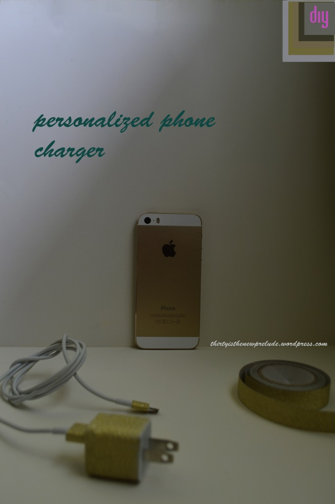 diy charger